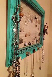 Sprossenfenster Selber Machen : 50 wohnideen selber machen die dem zuhause individualit t verleihen living accessoires ~ Orissabook.com Haus und Dekorationen