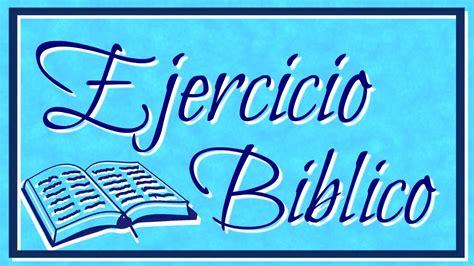 Ejercicios biblicos juegos bíblicos juegos sociales sociedad de jóvenes. Preguntas Y Respuestas De La Biblia Para Concurso Para ...