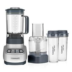 Blenders & Small Kitchen Appliances  Bloomingdale's. Kitchen Appliances Names. Images Of Kitchen Islands. Kitchen Island With Stool. Kitchen Appliance Sets Wholesale. Talavera Tile Kitchen. Wrought Iron Lighting Fixtures Kitchen. Consumer Reports On Kitchen Appliances. Kitchen Ceiling Light Fixtures