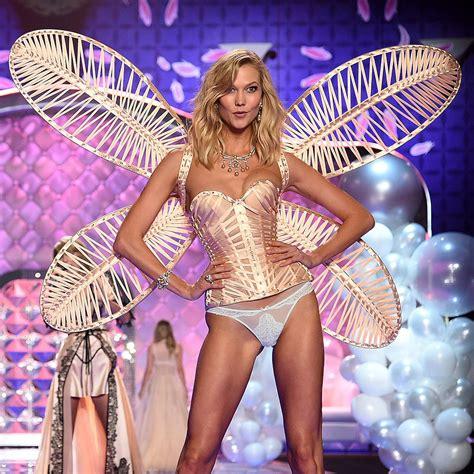 How To Participate In Victorias Secret Fashion Show