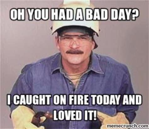 Funny Welder Memes - best 25 welding funny ideas on pinterest welding rigs welding and fabrication and rig welder