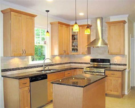 birch wood kitchen cabinets best 25 birch cabinets ideas on birch kitchen 4639