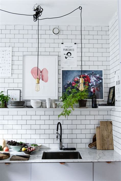 how to decorate the top of kitchen cabinets inside green kitchen stories stockholm kitchen 9725