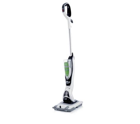 Shark Sonic Duo Floor Cleaner Solution by Shark Sonic Duo 2 In 1 Floor Carpet Cleaner With