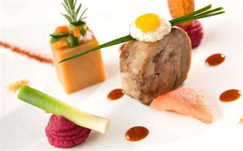 cuisine auvergne photos gallery auvergne le pariou hotel