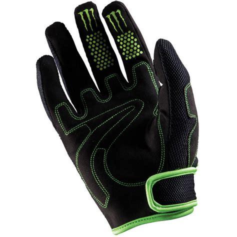 monster motocross gloves oneal ricky dietrich monster motocross gloves gloves