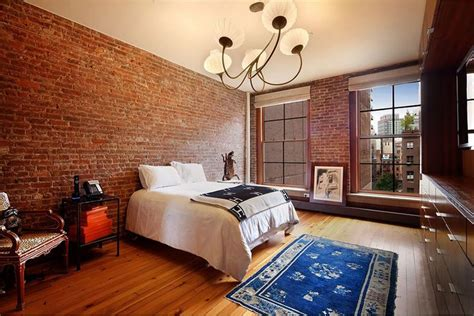 what to do with small bedrooms 17 best images about nyc apartment small spaces on 20976 | 8ca2885a761dda0dc63e20976e1b10ca