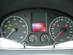 Remise A Zero Golf 6 : jeannot91 panel voiture punto01 photos club club ~ Medecine-chirurgie-esthetiques.com Avis de Voitures