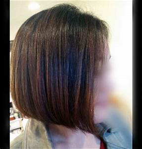 Joolee Korean Style Hair Salon In Santa Clara