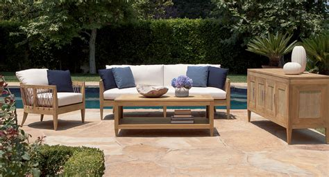 high end outdoor furniture manufacturers peenmedia