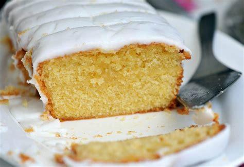 lemon cake recipe lemon cake recipe dishmaps