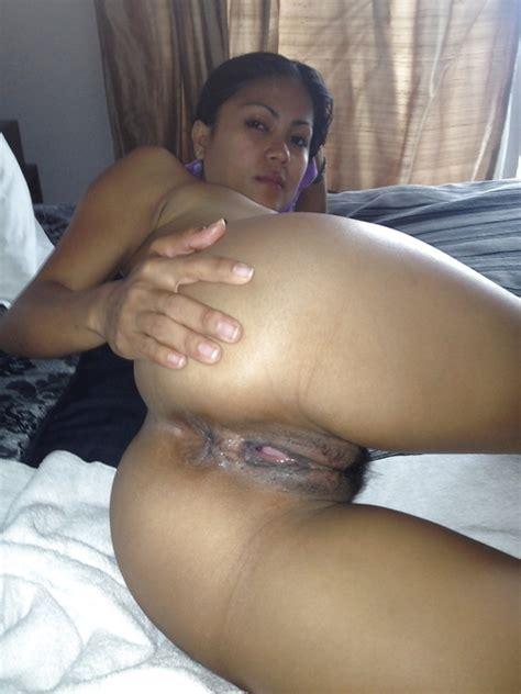 Hot Latina Ass Shesfreaky