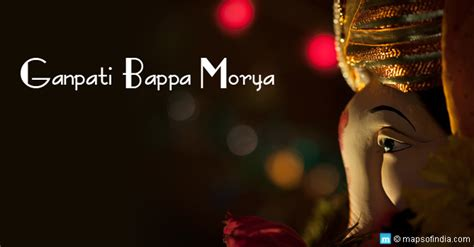 mantra indian cuisine ganapati bappa morya ganesh chaturthi celebration ideas