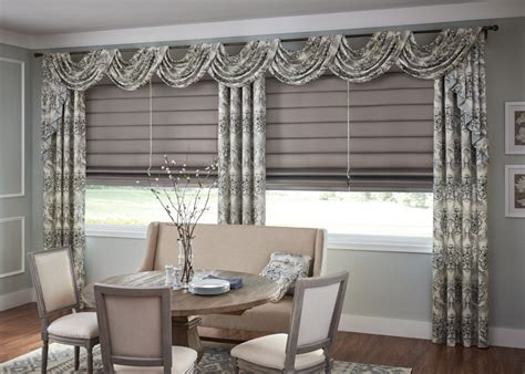 Dining room pictures for