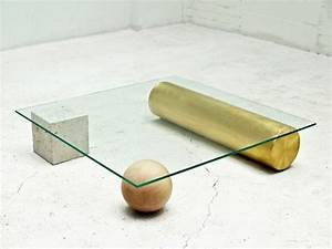 revgercom plateau en verre pour table pas cher idee With idee de couleur pour salon 13 la table basse design en mille et une photos avec beaucoup