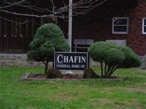 chafin funeral home r e roger funeral home obituaries 114 photos 26