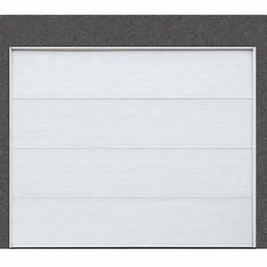 Porte De Garage Wayne Dalton : porte de garage wayne dalton confort 9100 la culture de ~ Melissatoandfro.com Idées de Décoration