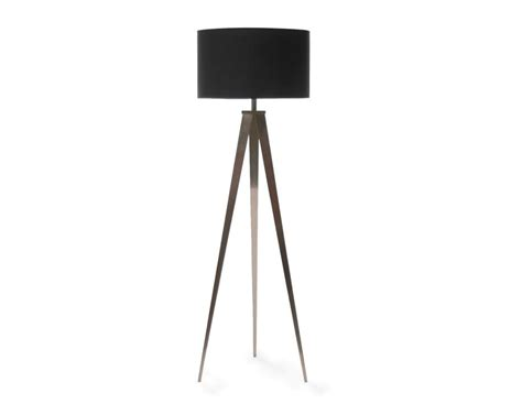 Tripod Floor Lamp 160cm Height (63