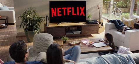 Es gab eine störung bei whatsapp, facebook und instagram. Technische Störung bei Streamingdienst Netflix | Tiroler ...
