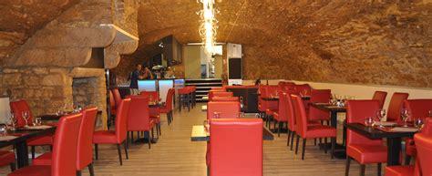 le bureau restaurant le bureau restaurant restaurants le bureau aubiere