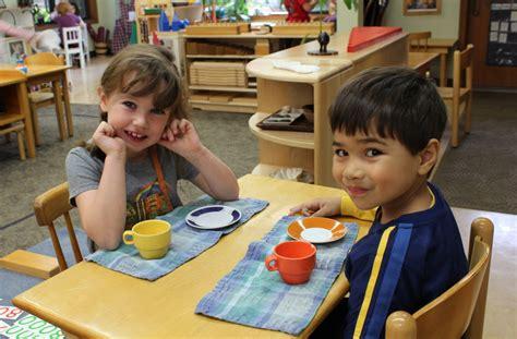 montessori preschool and kindergarten program description 480 | Ainsley Cannon 2 e1450388467315 1024x674