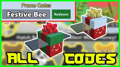 unboxing simulator code wiki pets strucidcodescom