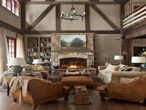 decorations for home interior rustic lake house decorating home interior design
