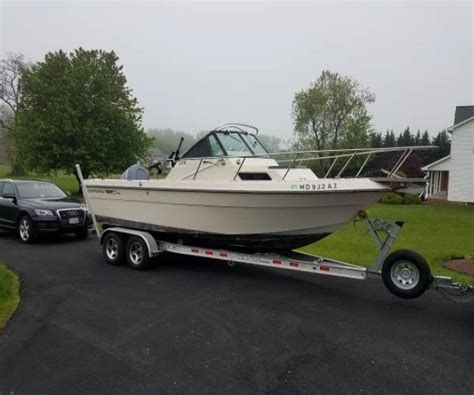 Used Fishing Boats For Sale Pa fishing boats for sale in lancaster pennsylvania used