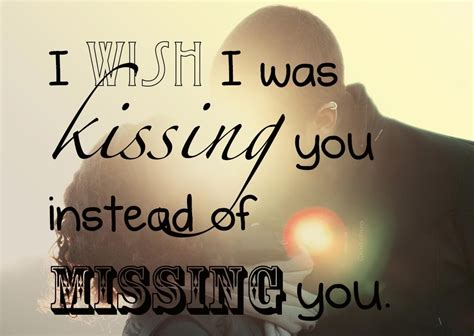 heart warming  sweet love quotes