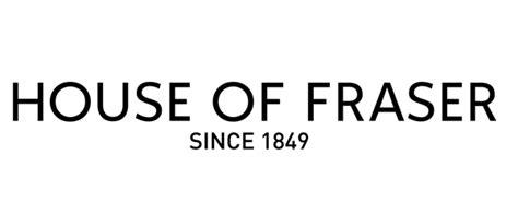 House Of Fraser 𝗗𝗶𝘀𝗰𝗼𝘂𝗻𝘁 𝗖𝗼𝗱𝗲𝘀, 𝗦𝗮𝗹𝗲𝘀, 𝗖𝗮𝘀𝗵𝗯𝗮𝗰𝗸 𝗢𝗳𝗳𝗲𝗿𝘀