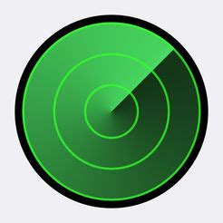 where is find my iphone on mac buscar mi iphone en app 2317