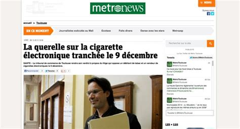 cigarette electronique bureau de tabac bureaux de tabac vaping post