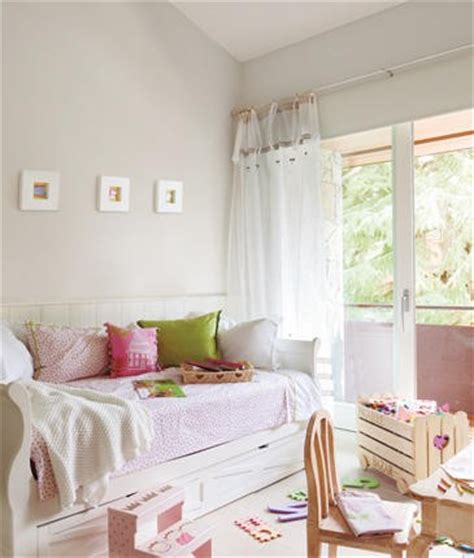 light colors for your bedroom wall home conceptor