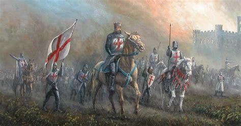 knights templat history knights templar international