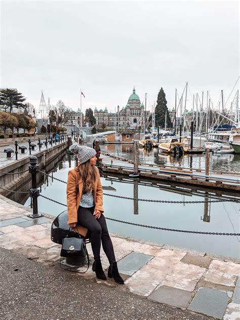 vancouver island places explore go