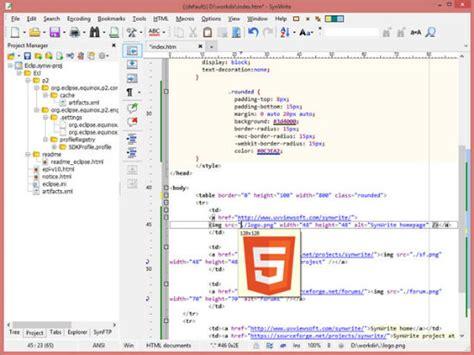 editors windows web software noupe downloads file source oldergeeks 2770 v6