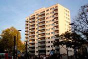 wohn und baugenossenschaft brandschutz nrw und brandschutz service