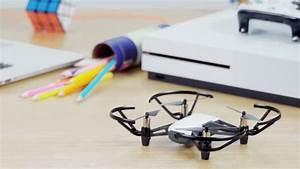 Tello Edu Drone 10