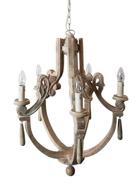 wooden chandeliers best 25 wooden chandelier ideas on pinterest hanging ls wood ls and wooden l