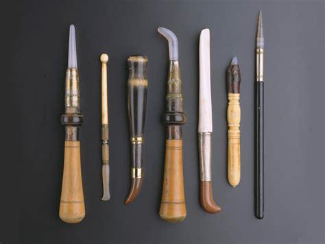 arabic calligraphy equipment arabic calligraphy picture