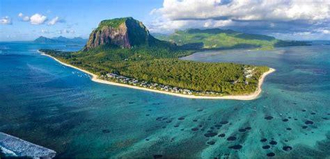 Ou Se Trouve L Ile Maurice Sur La Carte Du Monde by O 249 Se Trouve L Ile Maurice Vacances Maurice