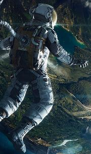Pin by Native RedCloud 3 on Astronautics pic 3 | Science ...