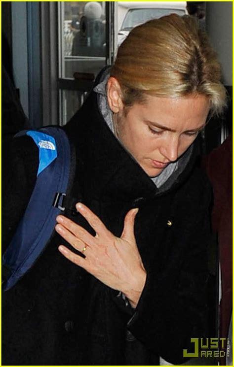 jennifer connelly blonde hair jennifer connelly goes blonde photo 2353361 jennifer