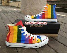 1000 images about Converse