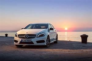 Fiche Technique Mercedes Classe A : fiche technique mercedes classe a w168 170 cdi family auto titre ~ Medecine-chirurgie-esthetiques.com Avis de Voitures