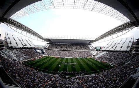 Santos 0 x 4 Barcelona - Mundial de Clubes 2011 - Melhores momentos смотреть онлайн