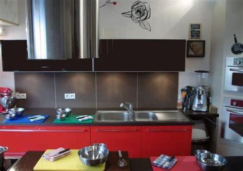 stage de cuisine toulouse photo cours de cuisine moléculaire à toulouse