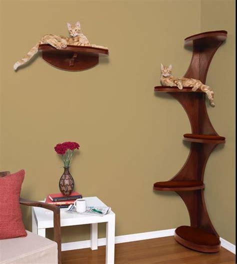 Modern Stylish Cat Furniture And Cat Stuff by 15 Modern Cat Furniture Ideas Of Me