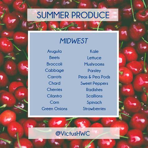 Midwest June July Produce 2 Nikki Kuban Minton