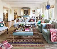 home decorating styles eclectic style home decor | Spacio Decor Accessories